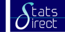 StatsDirect - Statistical Software